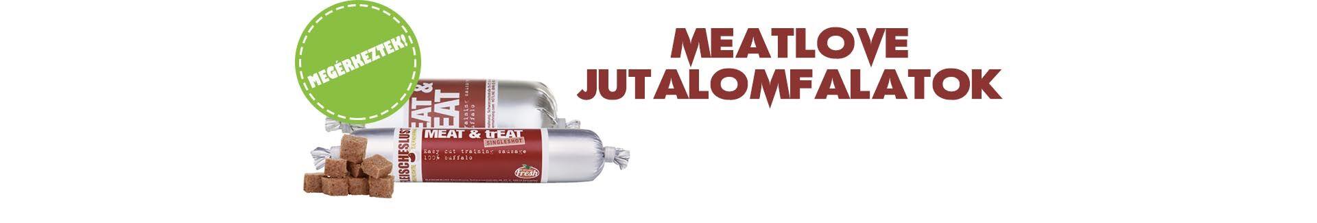 meatandtreat