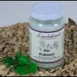 Kókuszolaj BIO, 200 ml, Lunderland