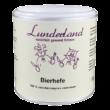 Sörélesztő 100 gramm, Lunderland