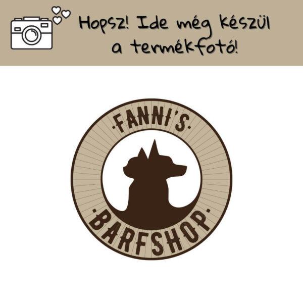 BODYPURE, My Bulldog Herbs, 50g