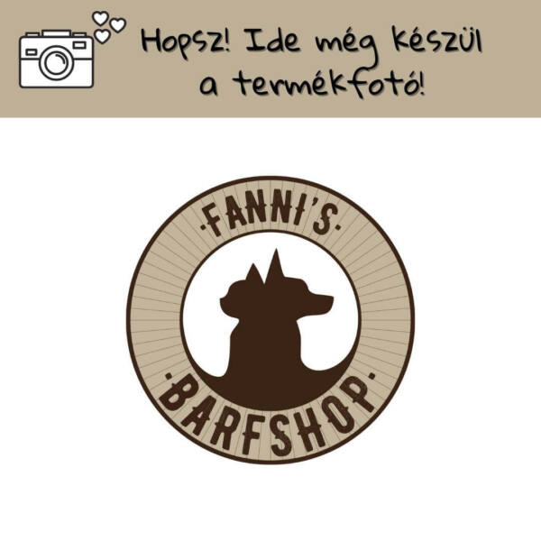DETOXIFY, My Bulldog Herbs, 50g
