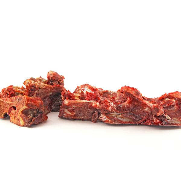Csontos lónyak, 1kg, Aspol
