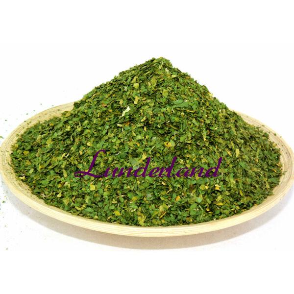 Lunderland szárított spenót, 100 g