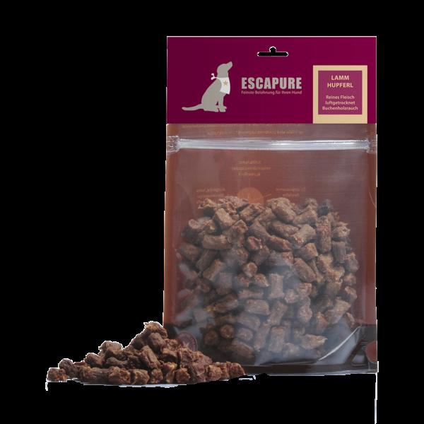Bárány jutalomfalat, Escapure, 150 g