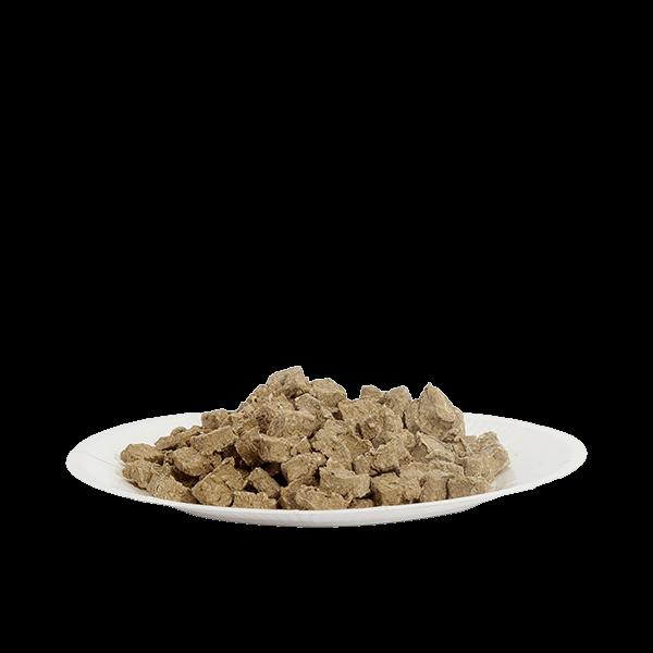 Tőkehal nuggets - 100 g