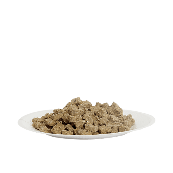 Tőkehal nuggets, 100 g, Lunderland