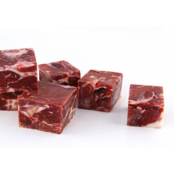 Fagyasztott marha hús országos házhozszállítás barf rendelés