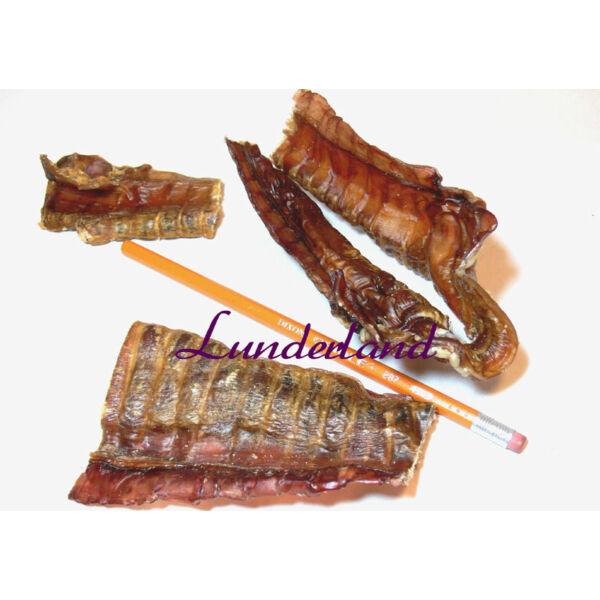 Marhalégcső darabok, Lunderland, 500 g