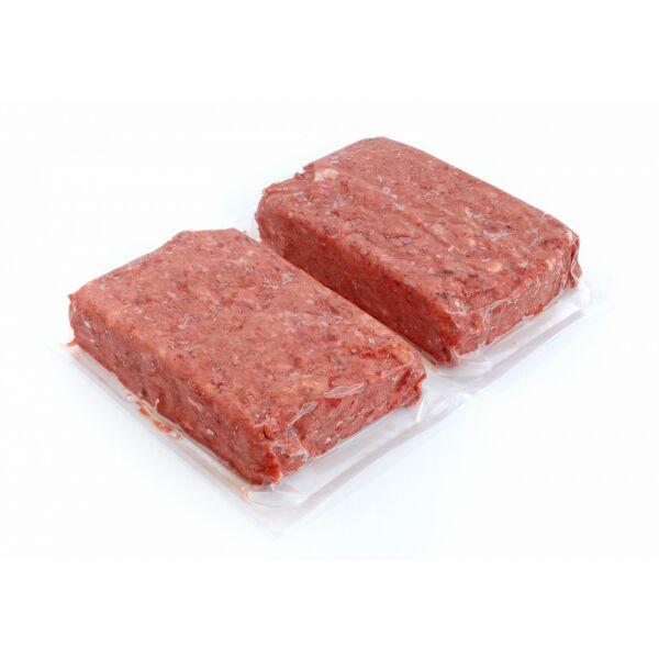 Szarvashús, 2x500 g, Aspol