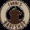 Fanni`s Barfshop